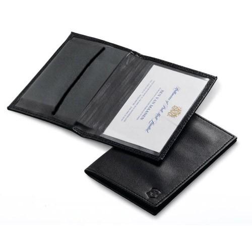 Victorinox SwissCard-Etui