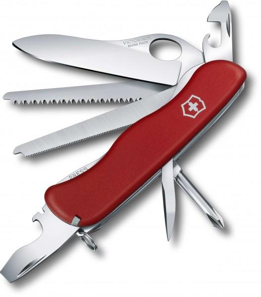 Victorinox Taschenmesser Locksmith