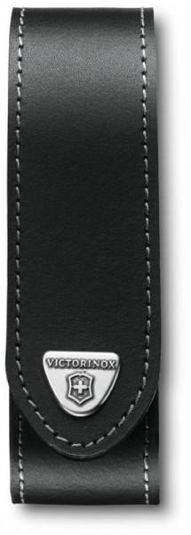Victorinox Leder-Etui für RangerGrip Modelle