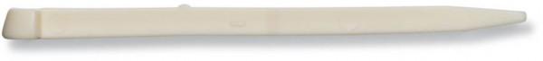 Zahnstocher für Victorinox Taschenmesser
