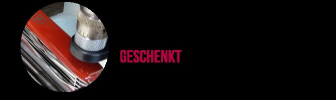 Hinwweis_Wunschgrauvur