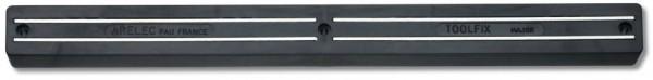 Magnetschiene für Küchenmesser