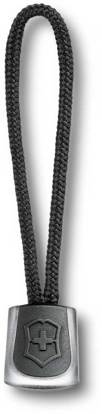 Victorinox Kordel schwarz