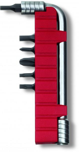 Victorinox Bit-Schlüssel mit Halter und Bits