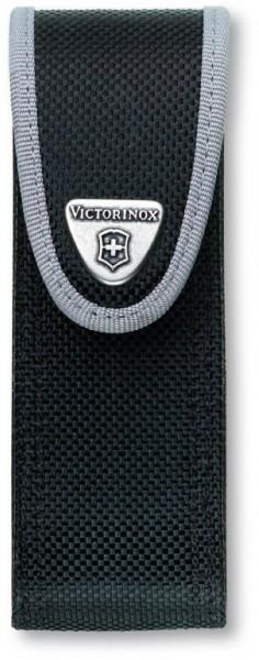 Victorinox Nylon-Etui