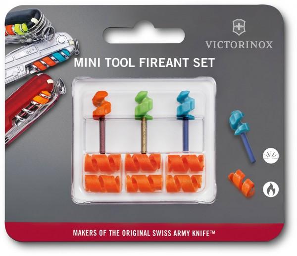 Victorinox Mini-Tool Feuerstarter Set
