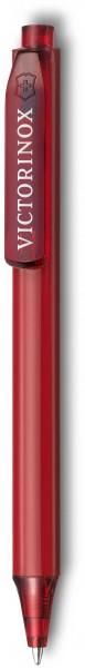 Kugelschreiber Victorinox