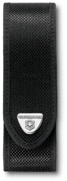 Victorinox Nylon-Etui für RangerGrip Modelle