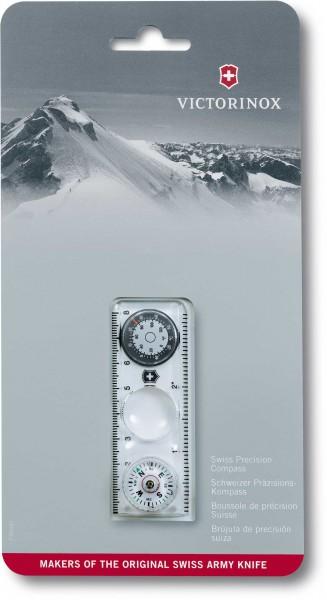 Victorinox Kompass in Verpackung