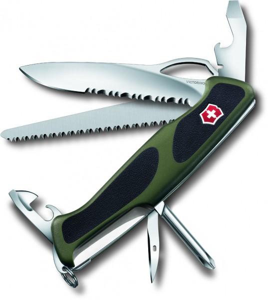 Victorinox Taschenmesser RangerGrip 178