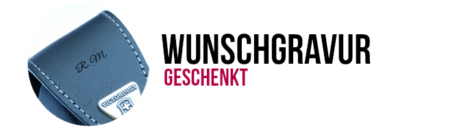 Hinwweis_Wunschgrauvur_Leder
