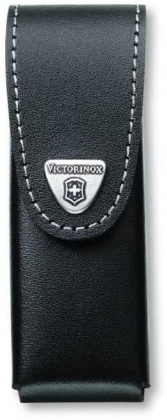 Victorinox Leder-Etui