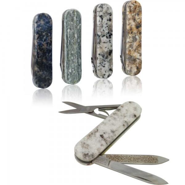 Victorinox Rockknife Classic Edition