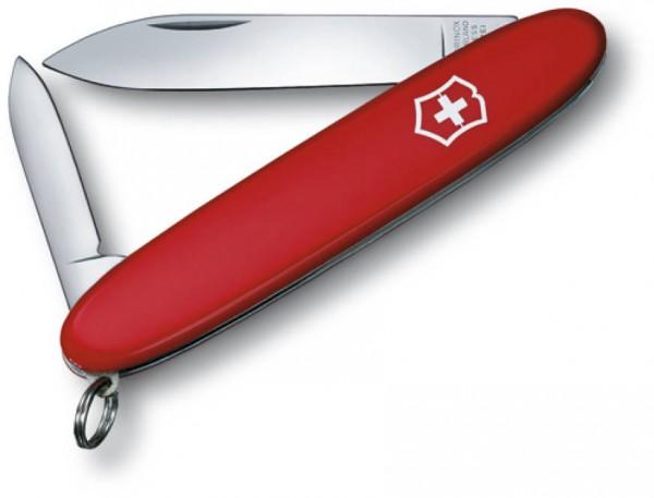 Victorinox Taschenmesser Excelsior mit Ring