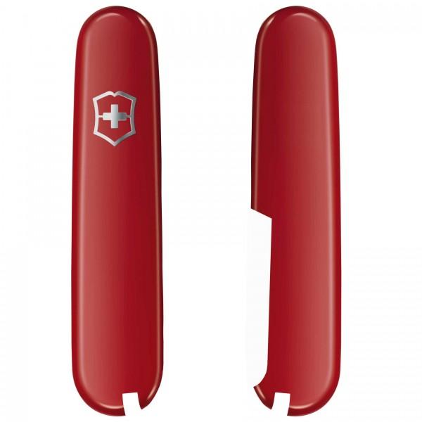 Victorinox Taschenmesser Ersatzschalen 84mm